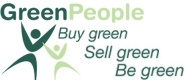 Use Green Coupons and Organic Coupons to save money
